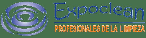 EXPOCLEAN – PROFESIONALES DE LA LIMPIEZA