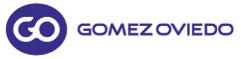 logo-gomez-oviedo