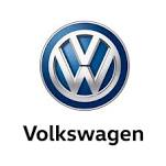 logo-volkswagen-copia