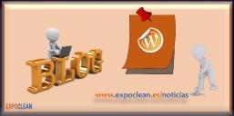 Expoclean, tu empresa de Servicios Integrales de Limpieza